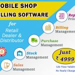mobile-shop-billing-software